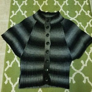 Forever 21 size Small sweater